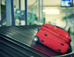 Những quy định chung về hành lý hãng Jeju Air
