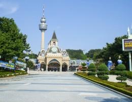 Mách bạn kinh nghiệm du lịch Daegu vừa rẻ vừa vui